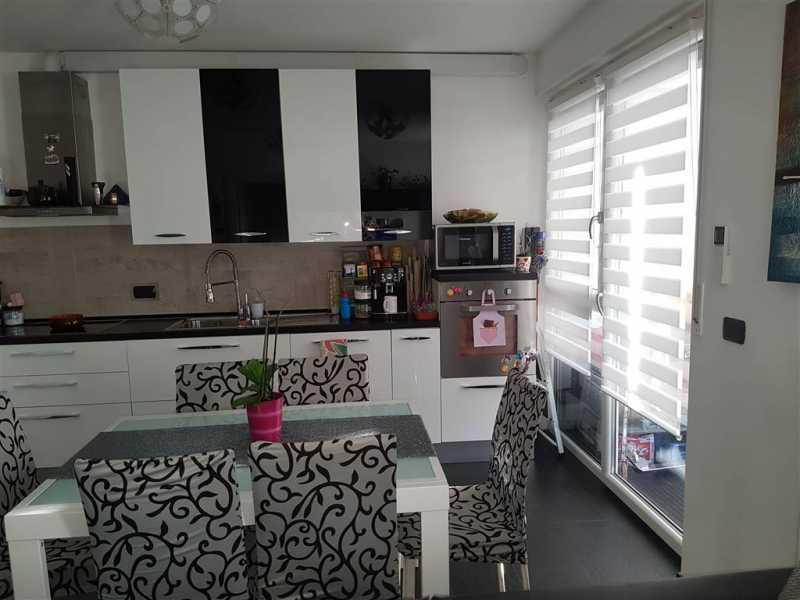 appartamento in vendita a bolzano oltrisarco aslago foto2-91095783