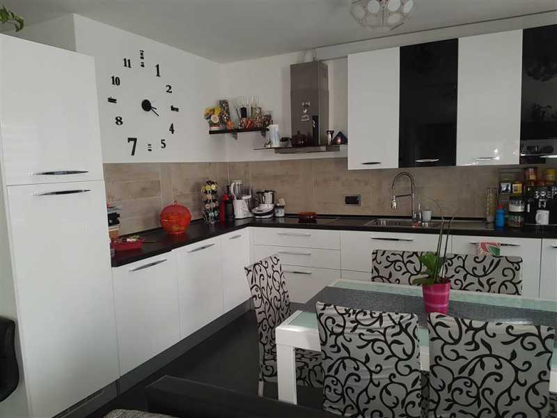 appartamento in vendita a bolzano oltrisarco aslago foto3-91095783