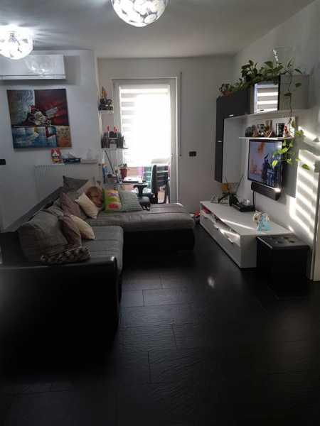 appartamento in vendita a bolzano oltrisarco aslago foto4-91095783