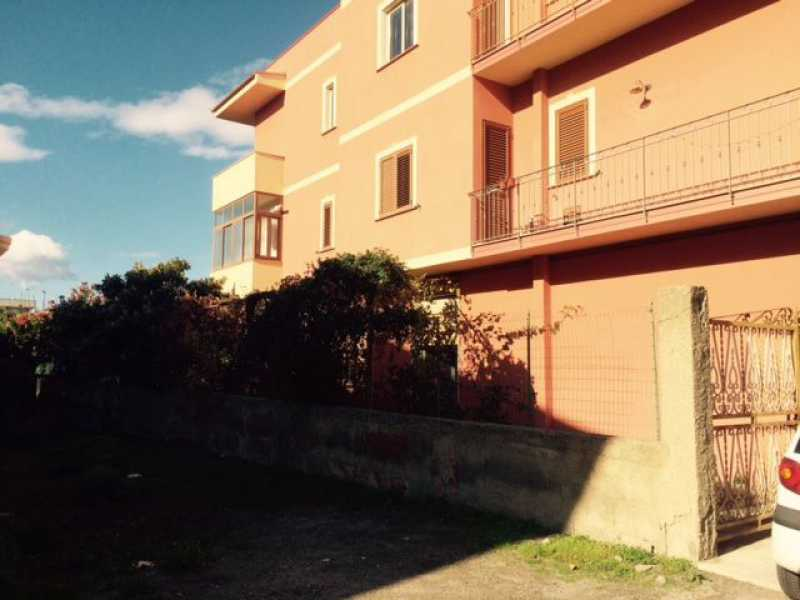 terreno vendita barcellona pozzo gotto via sicilia 1 foto1-91153681
