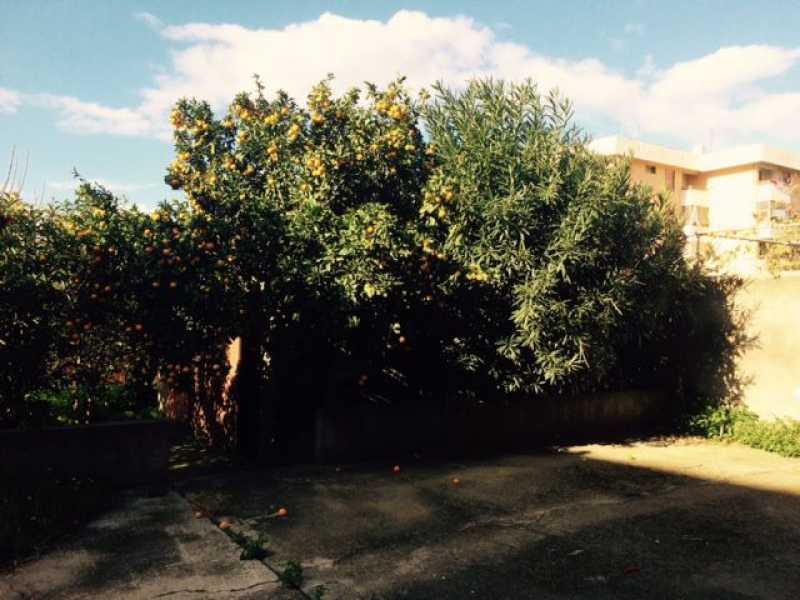 casa indipendente in vendita a barcellona pozzo di gotto stretto ii° fondaconuovo 92 foto4-91153681