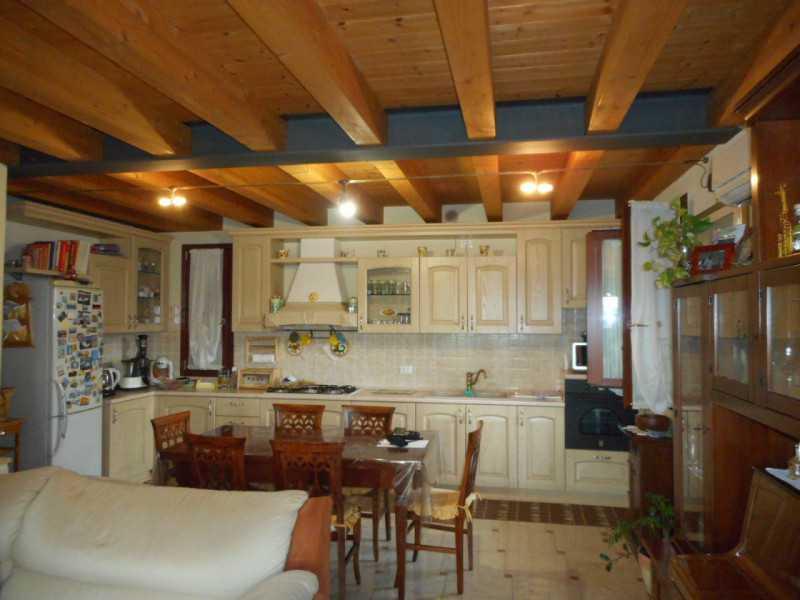 villa schiera caldogno foto1-91382496