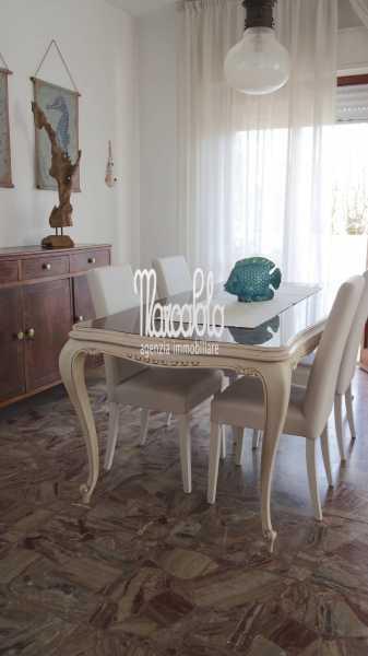 appartamento in affitto a montignoso via giorgini foto2-91386991