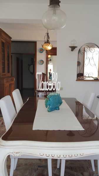 appartamento in affitto a montignoso via giorgini foto3-91386991