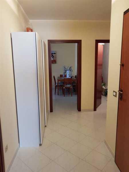 appartamento in vendita a marsala lato mazara foto2-91896031