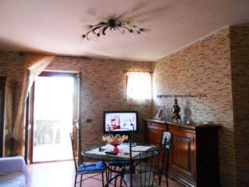 appartamento in vendita casciana terme lari angolo via dell arco foto1-91928196