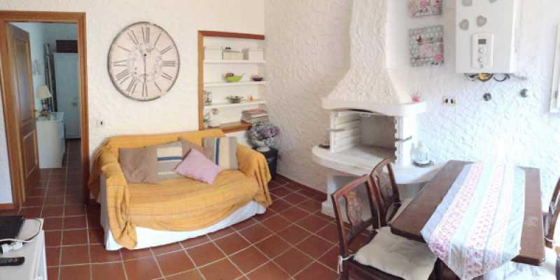appartamento via revellino lerici foto1-91929181