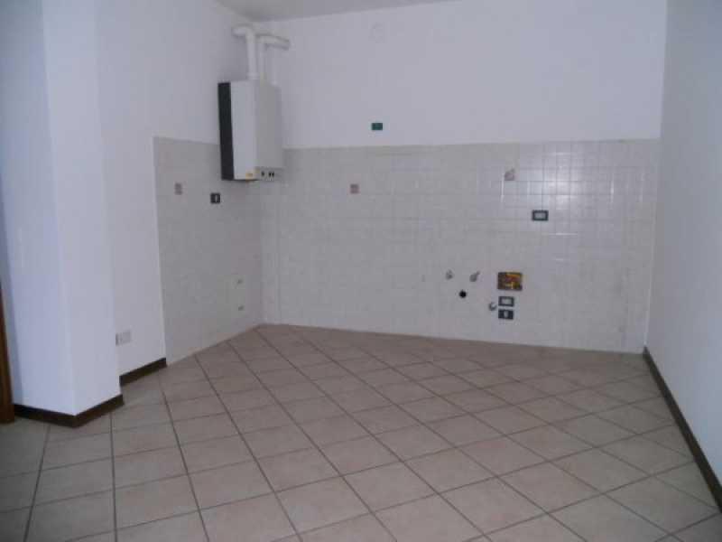 appartamento in vendita granze foto1-91974301