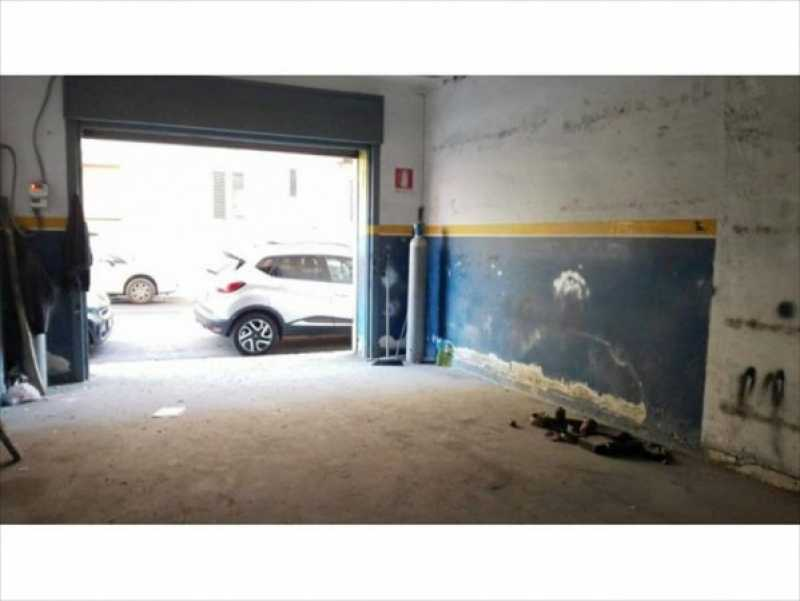 calabria foto1-92019337