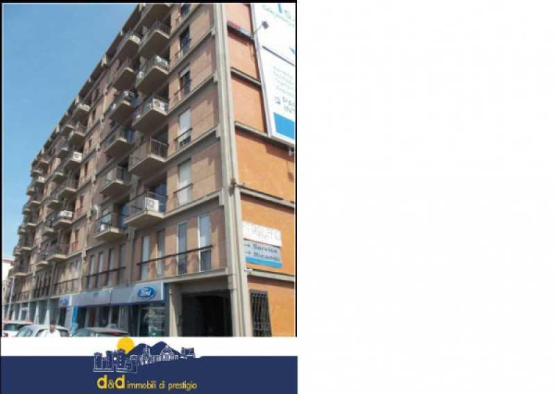 affitto case napoli foto1-92021376