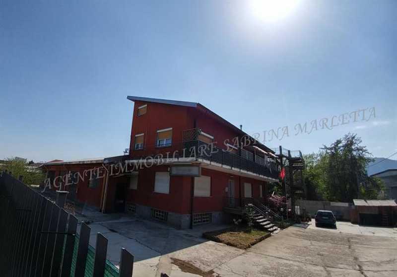locale artigianale torino piemonte foto1-92354408