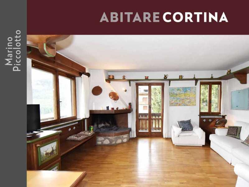 Affitto appartamenti belluno veneto pag 4 for Appartamenti cortina affitto