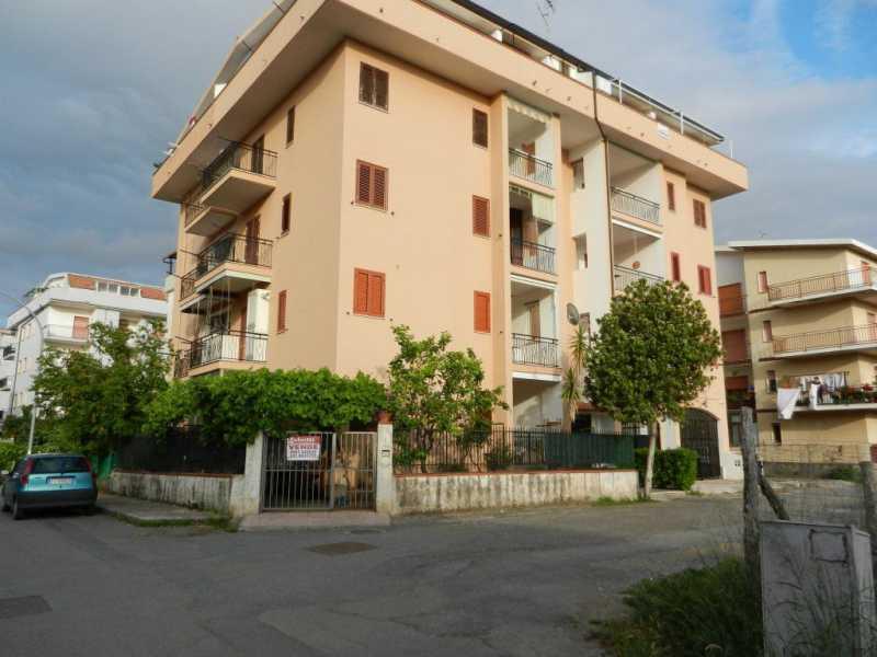appartamento via giuseppe verdi 15 italia piano terra foto1-92531192