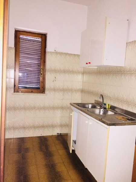 appartamento in vendita a scalea don minzoni 24 foto3-92531192
