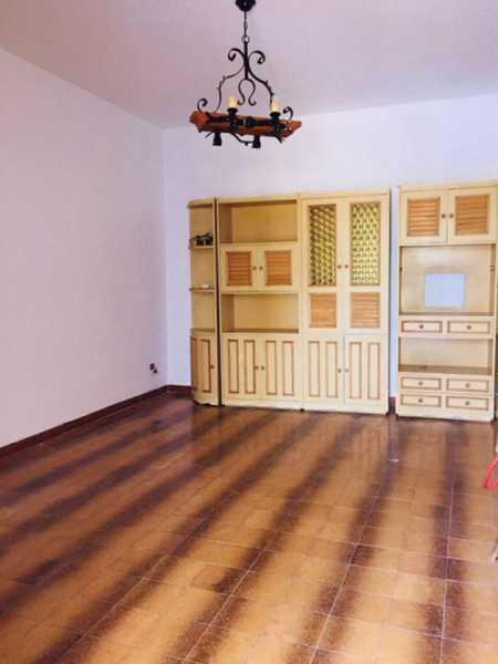 appartamento in vendita a scalea don minzoni 24 foto4-92531192