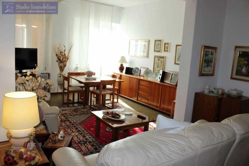 casa indipendente in vendita a castelletto di branduzzo frazione bassino foto4-92533381
