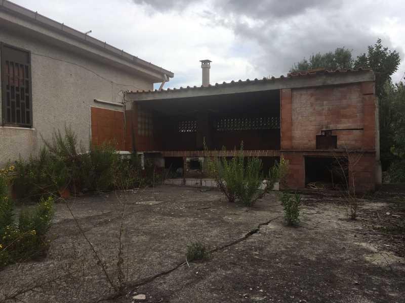 villa in vendita a palermo foto3-92533456