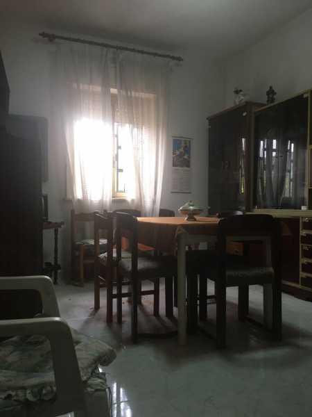 villa in vendita a palermo foto4-92533456