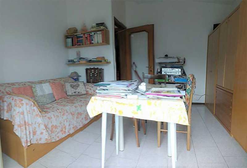 casa indipendente in vendita a calolziocorte foppenico foto3-92608530