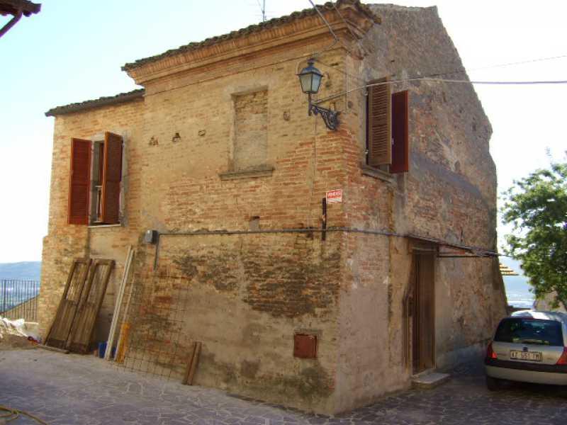casa indipendente vendita spinetoli corso umberto ã â³ foto1-92664420