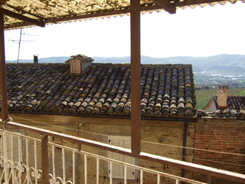 casa indipendente in vendita a spinetoli corso umberto i foto2-92664420