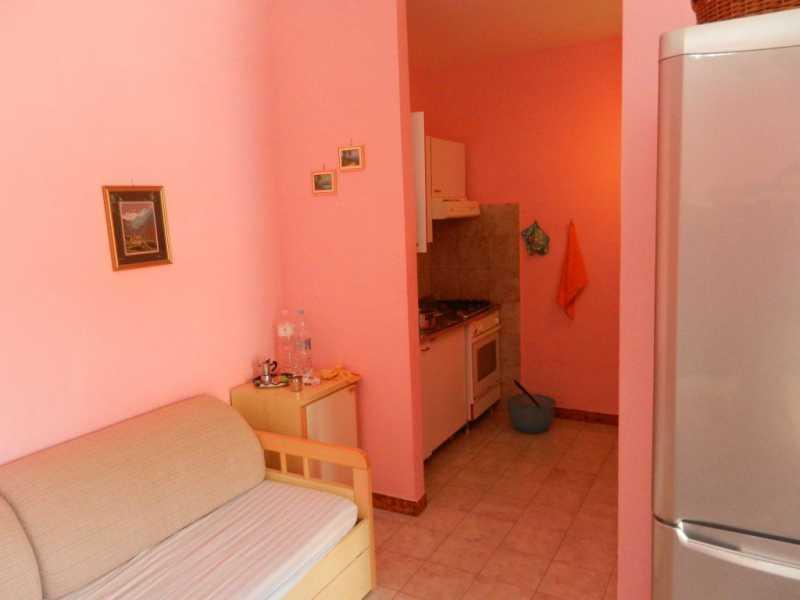 appartamento in vendita a scalea via campo volo 00 foto2-92768342