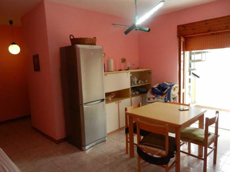 appartamento in vendita a scalea via campo volo 00 foto3-92768342