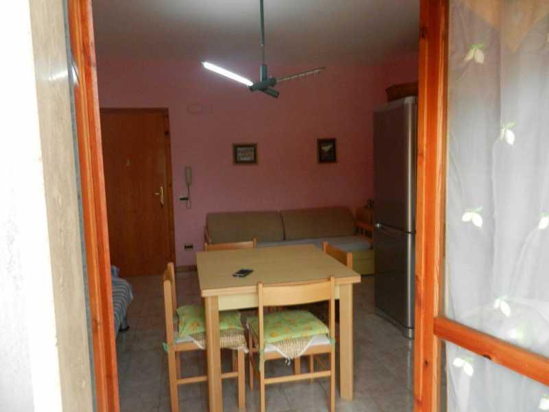 appartamento in vendita a scalea via campo volo 00 foto4-92768342