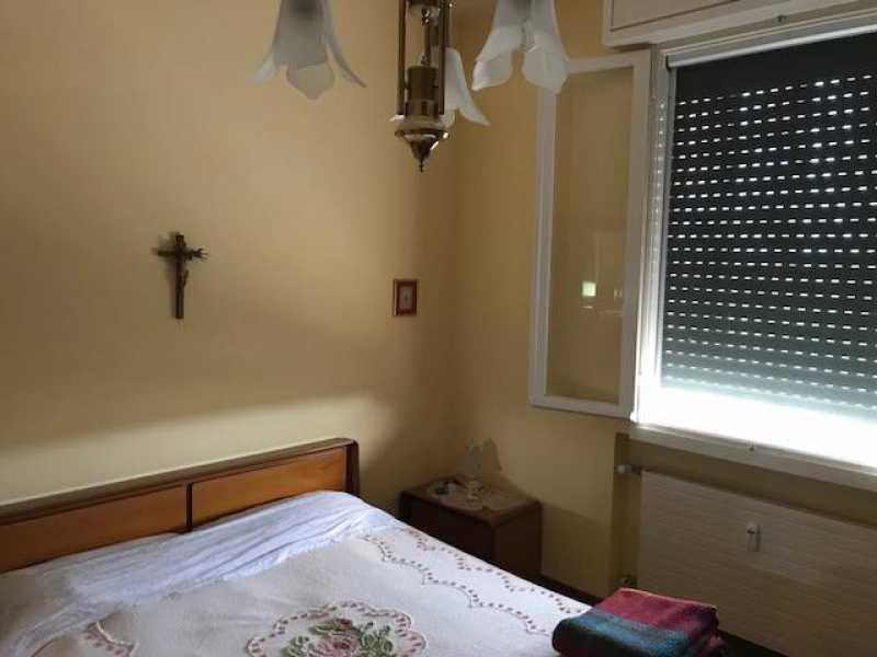 appartamento in vendita a sant`ilario d`enza calerno foto4-92796424