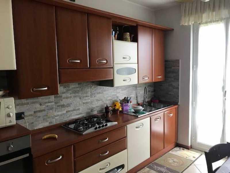 appartamento in vendita sant ilario enza via 9 foto1-92796425