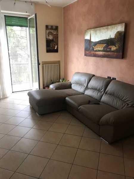 appartamento in vendita a sant`ilario d`enza calerno foto3-92796425