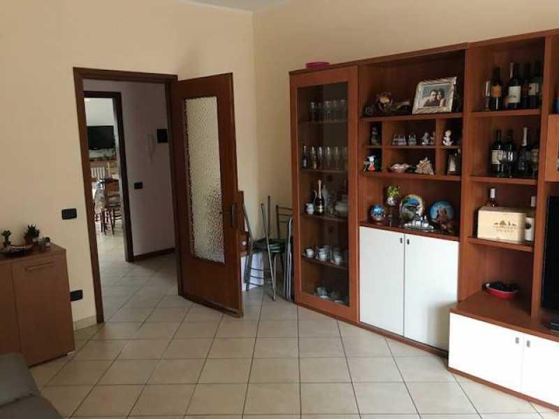 appartamento in vendita a sant`ilario d`enza calerno foto4-92796425