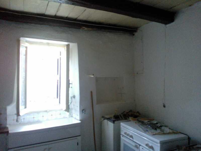 casa semi indipendente in vendita a corniglio sesta inferiore foto4-92806174