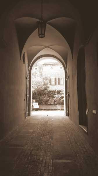 casa indipendente in vendita a mantova centro storico foto2-92850512