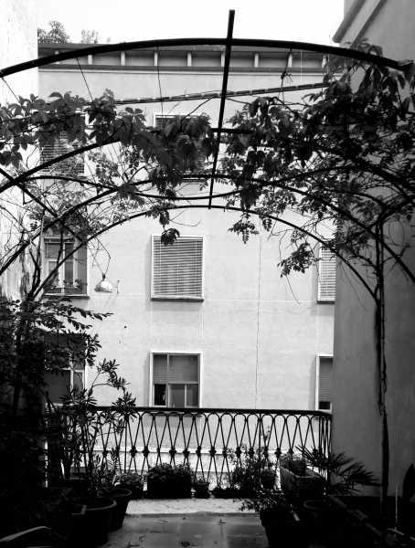 casa indipendente in vendita a mantova centro storico foto3-92850512