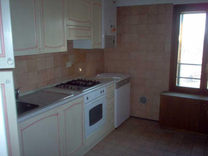 attico mansarda in vendita a padova zona centro storico piazza garibaldi foto4-92884653