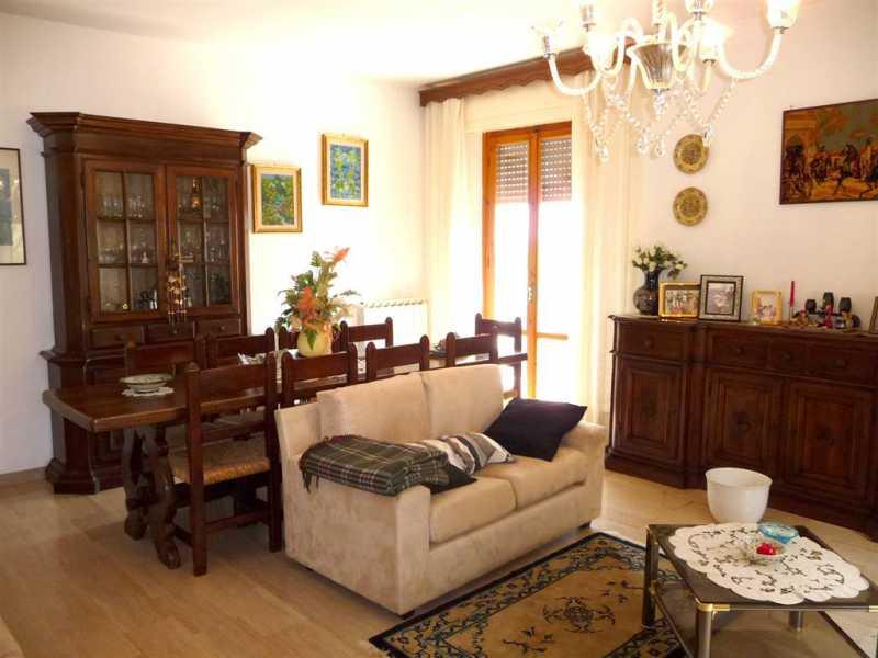 appartamento in vendita a castiglione della pescaia foto3-93007050