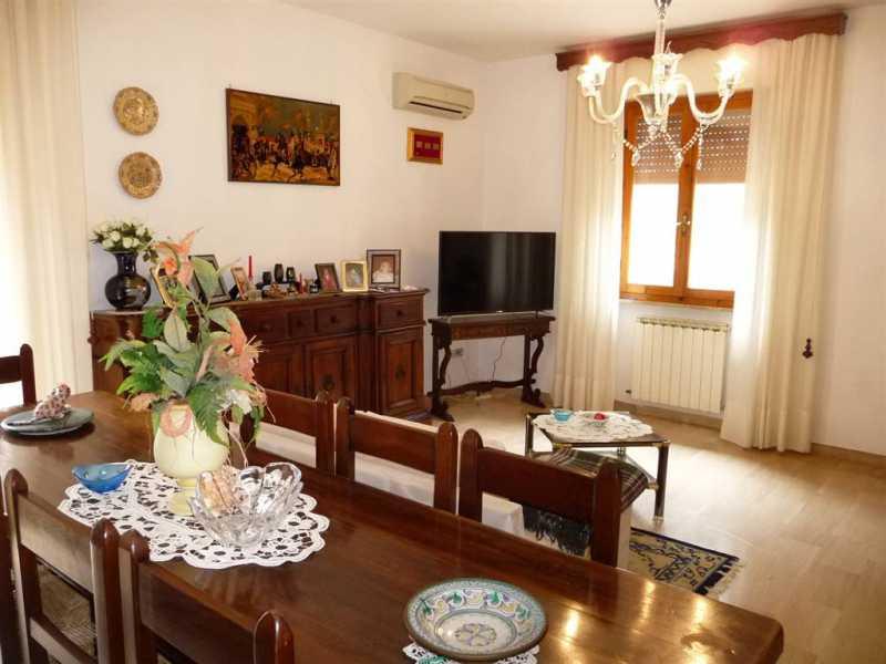 appartamento in vendita a castiglione della pescaia foto4-93007050