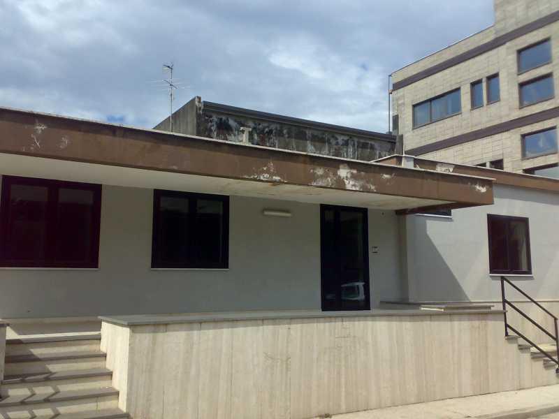 capannone in vendita a caivano localita` pascarola foto3-93036813