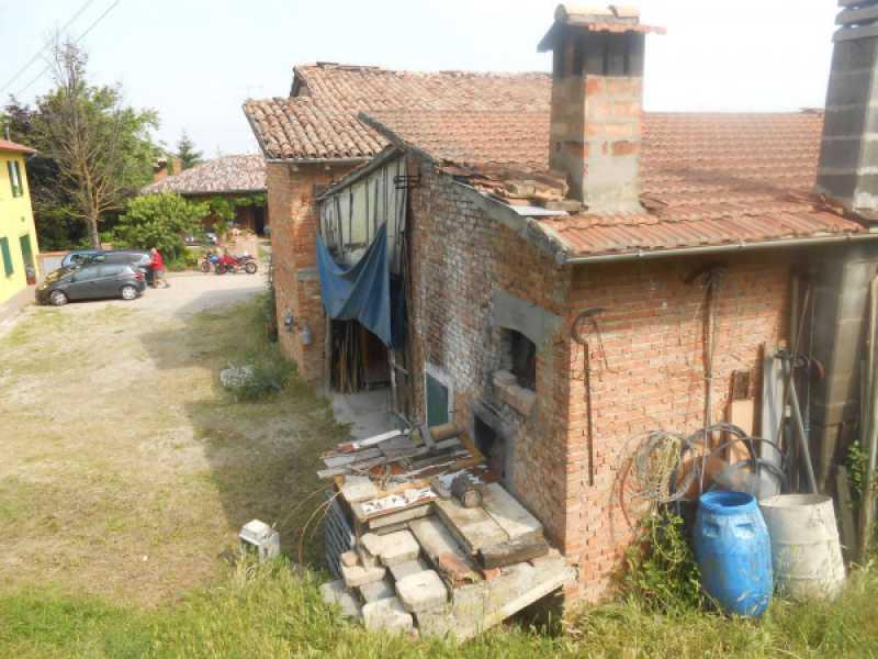 rustico casale in vendita monte san pietro foto1-93062131