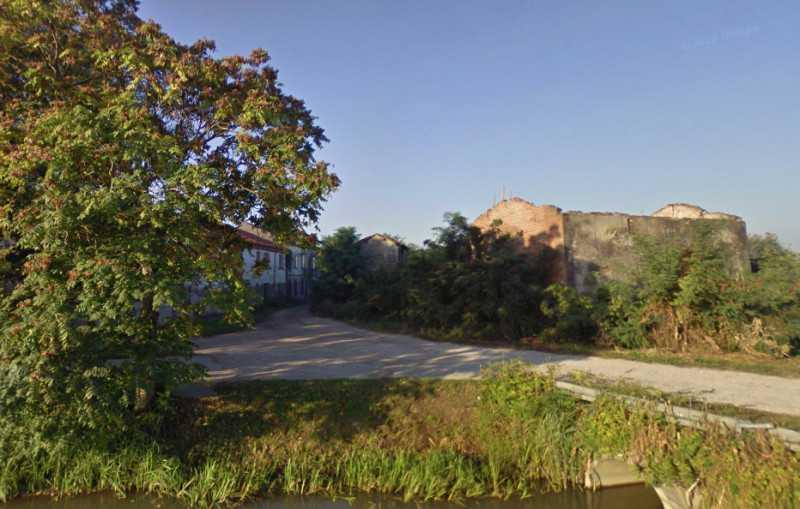 edificio stabile palazzo in vendita a casaleone via boldiere no 8 foto2-93201930