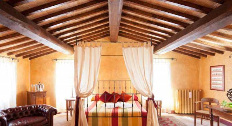 vendita attico indipendente padova foto1-93322927
