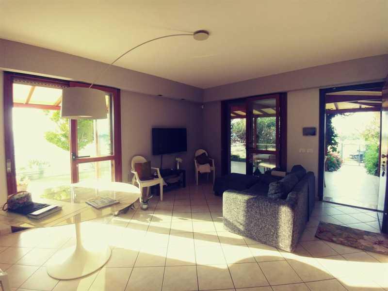 appartamento in vendita a monsano foto2-93398100