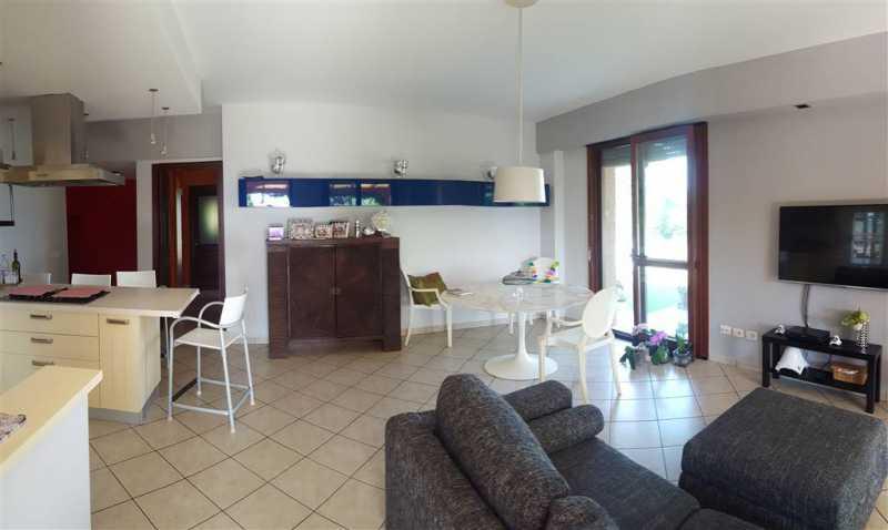 appartamento in vendita a monsano foto3-93398100