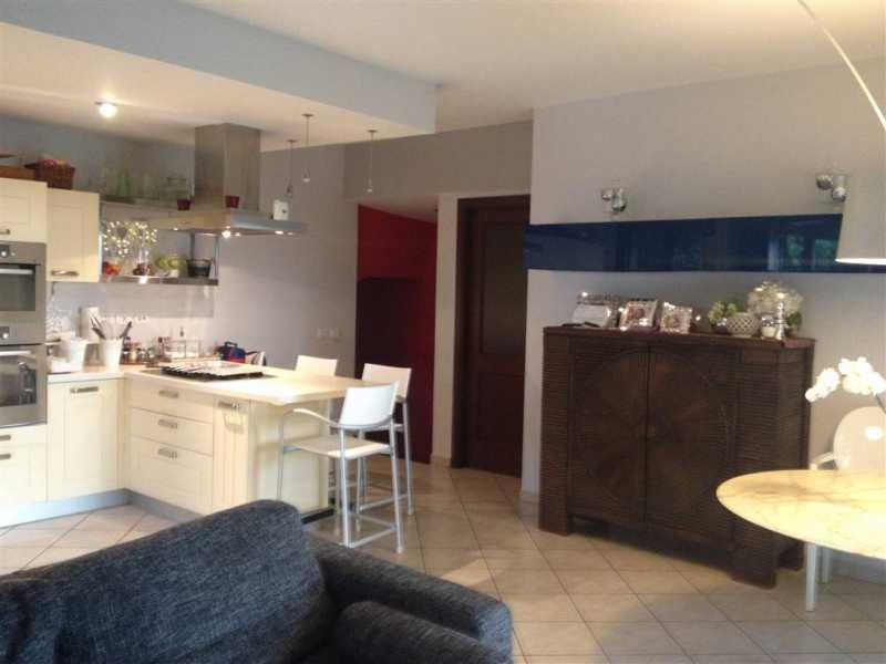 appartamento in vendita a monsano foto4-93398100