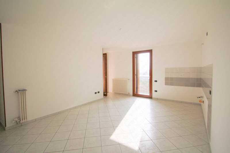 appartamento in vendita a bergantino via mazzini foto2-93453603
