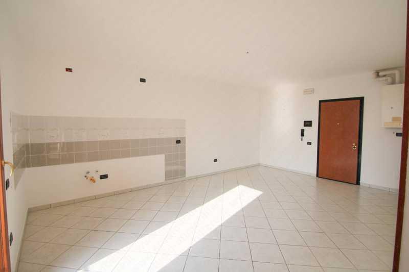 appartamento in vendita a bergantino via mazzini foto3-93453603