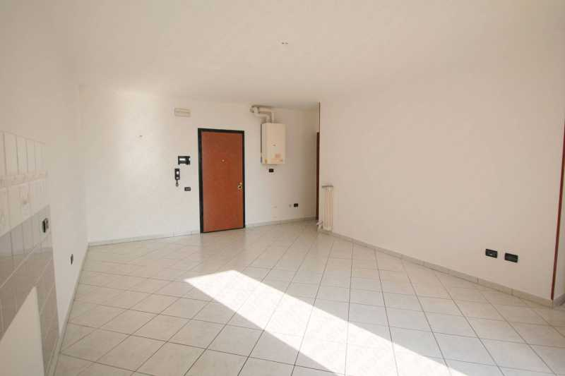 appartamento in vendita a bergantino via mazzini foto4-93453603
