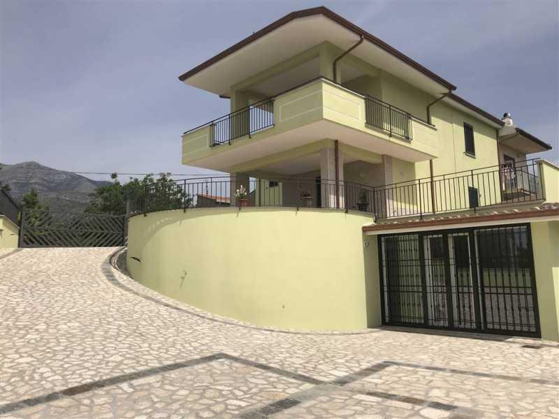 villa singola latina q4 nuova foto1-93483933