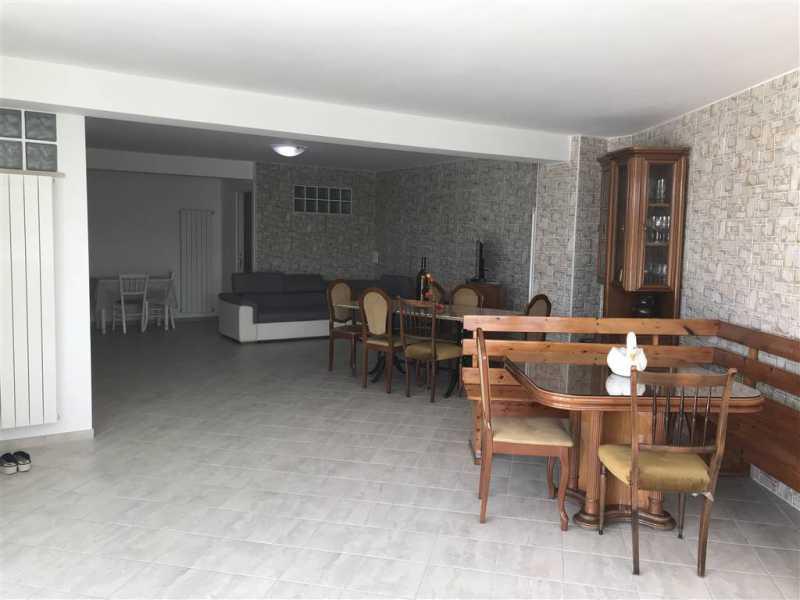 villa singola in vendita a minturno foto2-93483933